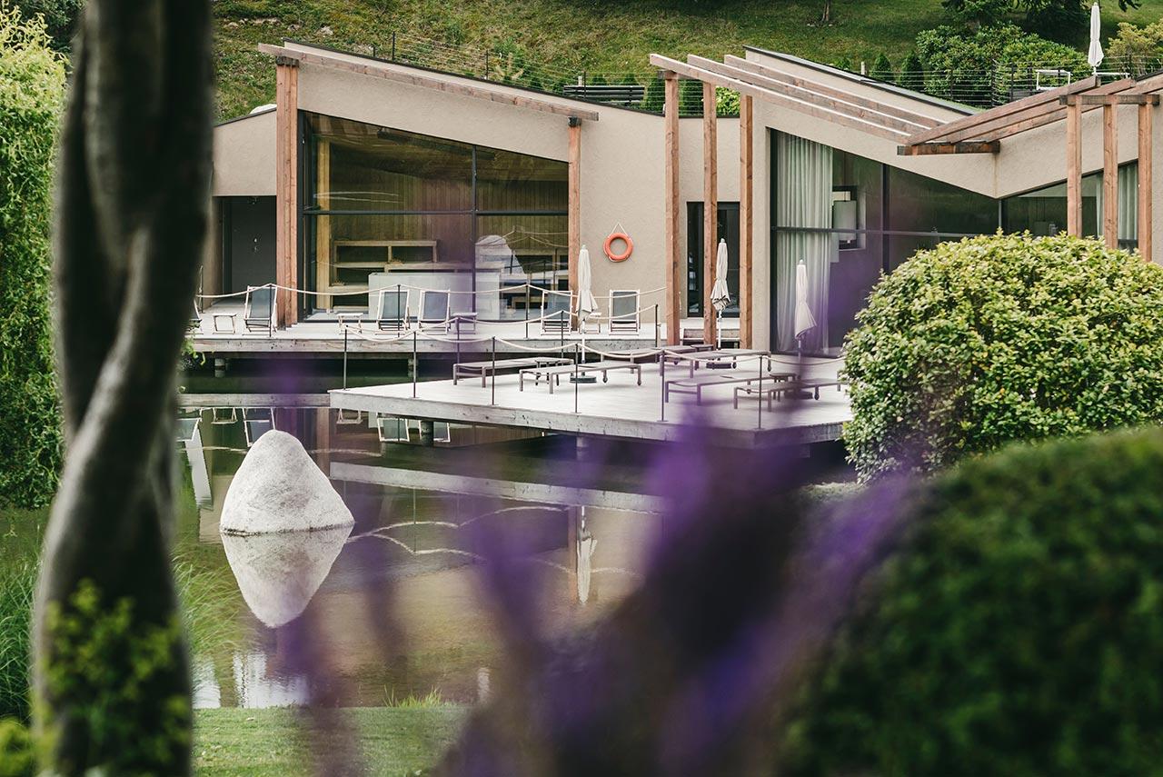 Www Hotel Brixen At